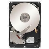 SEAGATE Constellation ES 4TB [ST4000NM0033] - Hdd Internal Sata 3.5 Inch